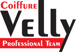 Coiffure Velly-Logo